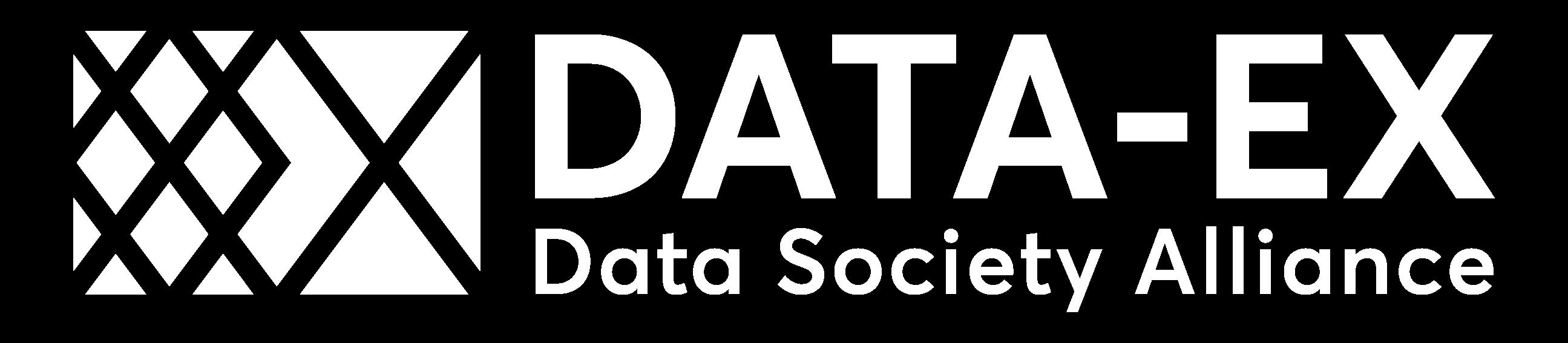 一般社団法人データ社会推進協議会