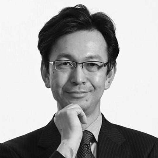 若目田 光生